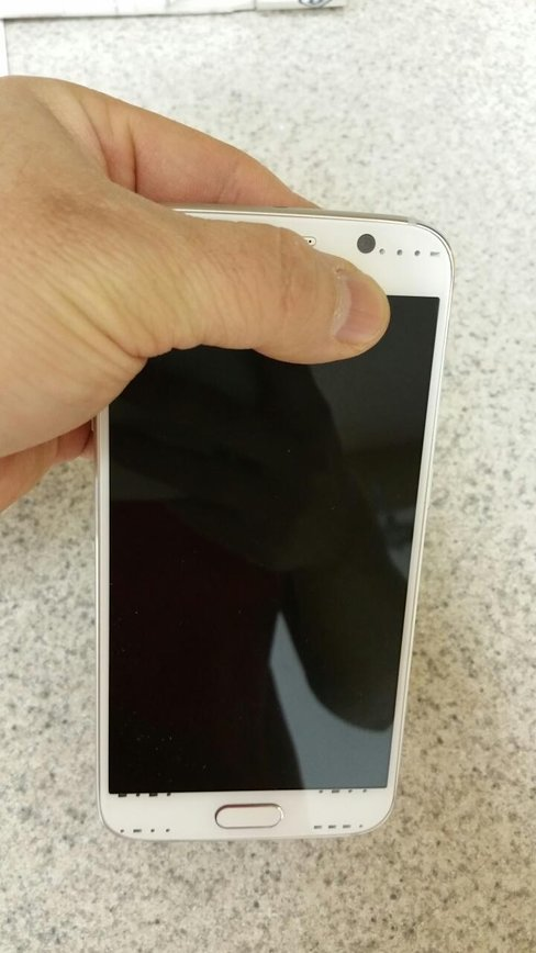 samsung-galaxy-s6-leak_1