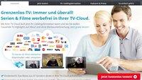 Save.TV: Ab sofort mit 7 neuen HD-Sendern