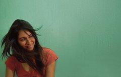 Profilbilder: Ideen und Tipps...