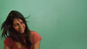 Profilbilder erstellen: Ideen und Tipps für WhatsApp, Facebook & Co.