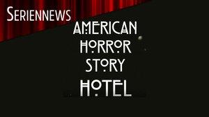 Seriennews vom 27.02.2015