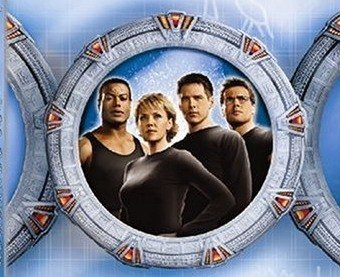 Stargate Sg 1 Stream Deutsch Kostenlos