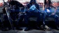 Shadow Realms: Neue Infos zum eingestellten BioWare-Titel