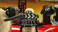 Shaun das Schaf: Exklusiver Knast-Clip zum kommenden Kinofilm
