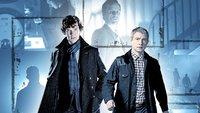 Die besten Sherlock-Momente: 15 überragende Szenen der Serie
