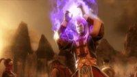 Mortal Kombat X: PC-Fassung hat offenbar Probleme
