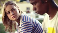 GIGA FILM empfiehlt: Short Term 12
