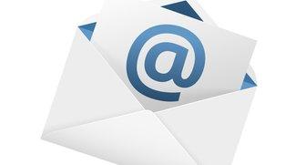 Mailto: Bedeutung und Nutzung des E-Mail-Links