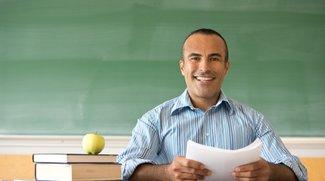 Lehrerstreik aktuell März 2015: An welchen Schulen wird heute gestreikt (Mittwoch)?