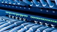 """""""Keine gültige IP-Konfiguration"""": Lösungen und Hilfe"""