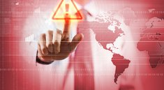 Superfish: Adware auf Lenovo-PC und im Browser – so kann man sie entfernen