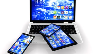 Android-Apps löschen: So deinstalliert man Anwendungen