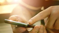 Tarif-Tipp: 3 GB Vodafone LTE-Datenflat ab effektiv 6,99 Euro im Monat