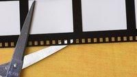 MKV schneiden und splitten: Mit diesen Tools geht es