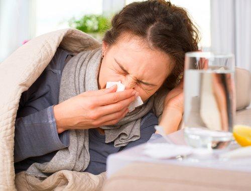 Krank In Der Probezeit Kündigung Und Probezeitverlängerung Im