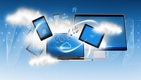 100 GB Cloud-Speicherplatz geschenkt bei Microsoft OneDrive