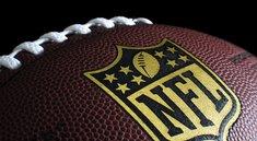 Super Bowl 2015: Halbzeitshow im Video - Die Highlights mit Katy Perry