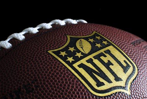 NFL Gamepass 2015/16: Alle Spiele der American ...