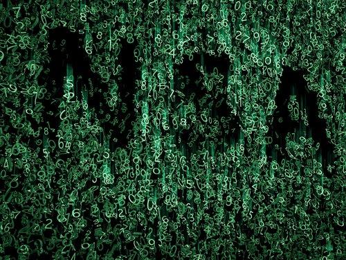 SIM-Karten gehackt: NSA und GHCQ knacken Handy-Verschlüsselung