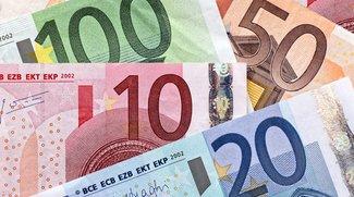 Neuer 20 Euro-Schein ab heute: so sieht er aus