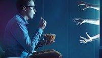 The Tomorrow People im Stream und TV kostenlos online sehen