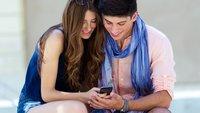 o2 Comfort Allnet: 1,5 GB-, Festnetz- und Mobilfunk-Flat mit Smartphone ab 21,98 €