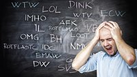Was heißt Dayum auf Deutsch? Übersetzung und Bedeutung schnell erklärt