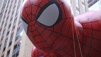 Spider-Man 2 heute im Live-Stream und TV bei Pro 7 (TV-Tipp am Mittwoch, 11. Februar)