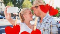 Valentins-Special bei der Telekom: 2 Smartphones erhalten, 1 Preis bezahlen