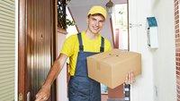 Paketpreise im Vergleich: Die schnellsten und günstigsten Anbieter online ermitteln