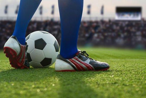 TSV Winsen: Champions League bei Facebook und Twitter