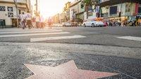 Komparsenrolle gesucht: Tipps & Top 5 der Agenturen und Castings