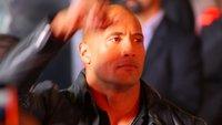 WWE Hall Of Fame 2015: Wer wird in die Class of 2015 aufgenommen? Wann ist die Zeremonie?