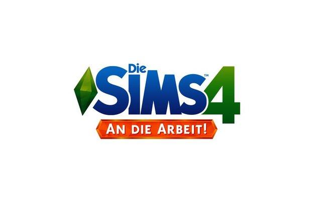 """Die Sims 4 """"An die Arbeit"""": Erweiterungs-DLC-Nr.1 kommt (Trailer)"""