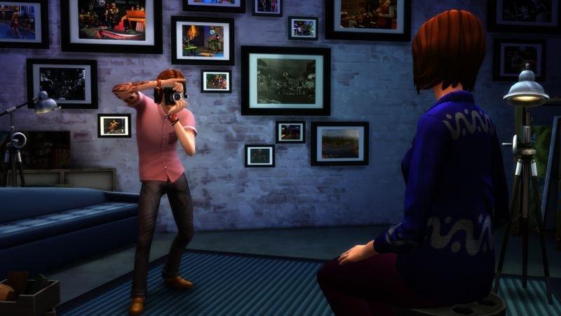 Die Sims Häuser Herunterladen Einfügen Und Bauen GIGA - Minecraft fertige hauser einfugen