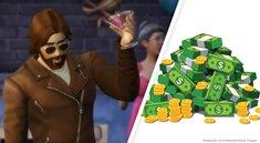 Die Sims 4: Cheats und Codes für unendlich Geld, TestingCheats und mehr