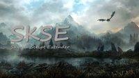 SKSE - Skyrim Script Extender