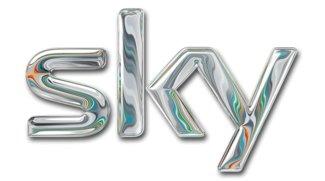 555 Euro sparen: Sky für nur 16,99 Euro im Monat mit 2 Sender-Paketen und kostenlosem Receiver