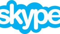 Skype-Spiele: Alternativen zu Messenger-Games