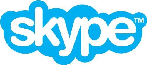 Skype Spiele