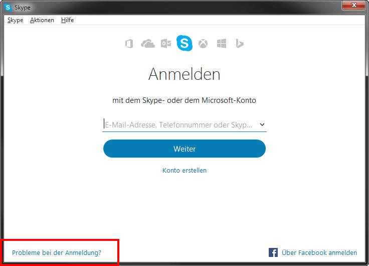 Wie du dein kik passwort bekommst, wenn du es vergessen hast