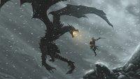 Skyrim: Drei versteckte Bosse endlich entdeckt