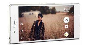 Sony Xperia Z3 Plus: Preis, technische Daten und Bilder