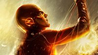 The Flash: Neues Spin-off mit The Atom und Firestorm kommt
