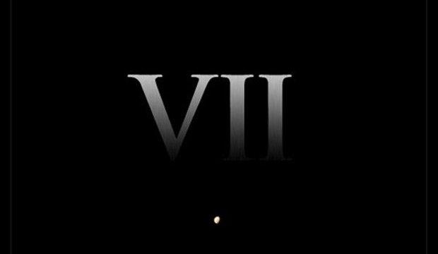 Star Wars 7: Neuste Story-Details erklären Familienbunde