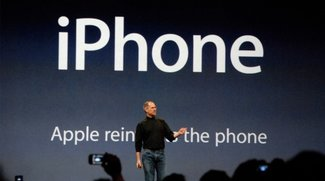 "Ex-Apple-Manager: ""Steve Jobs' Innovations-Pipeline ist versiegt"""