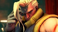 Street Fighter 5: Capcom enthüllt Line-up der E3 2015, auch Mega Man