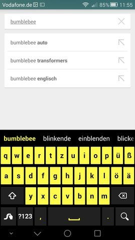 swype-material-design-bumblebee