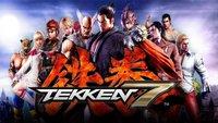 Tekken 7: Charaktere im Überblick - Die Kämpferliste
