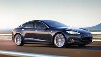 Apple-Auto: Aktionäre schlagen Tesla-Übernahme vor